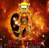 Bg-s-Team37390