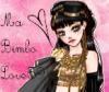 Ma-Bimbo-Love59