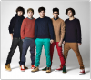 OneDirectionFiction--1D