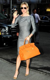 hermes birkin bag replica - our will probably be interisted in your replica Hermes birkin ...