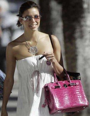 herme birkin - where to buy a hermes birkin bag