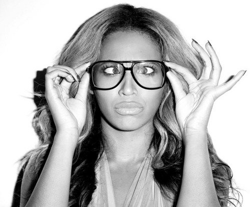 Beyonce-vire son p�re