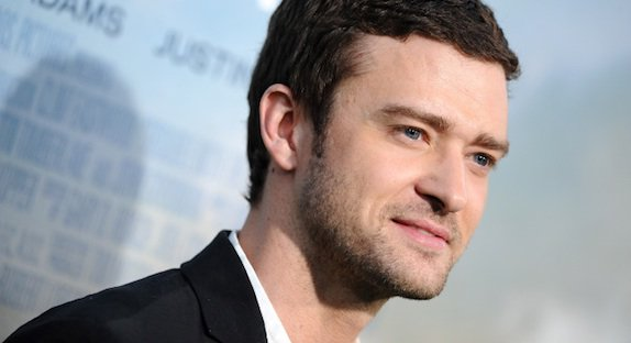 Suit and Tie : le nouveau Justin Timberlake
