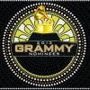Grammy Awards 2013 : le palmarès