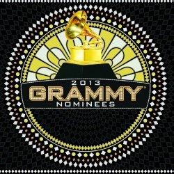 Grammy Awards 2013 : le palmarès