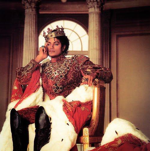 Michael Jackson, 5 ans d�j� qu'il nous a quitt� !