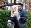 La s�ur de R.Pattinson dans X FACTOR !