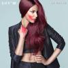 Exclu: le nouveau single de SHY'M