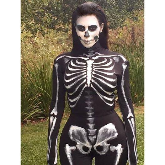 Halloween : Qui a le meilleur déguisement ?