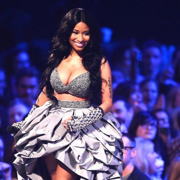 MTV EMA 2014 : Les r�sultats