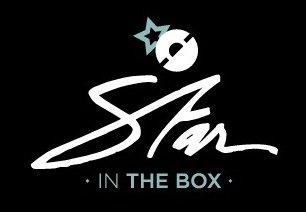 Star In The Box: Devenez une star