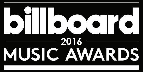 Les Billboard Awards 2016 : Le Récap