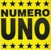L'insolance - Num�ro Uno - Prod Shorty Brandon. (2011)