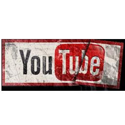 L'insolance sur Youtube