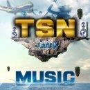 Photo de tsn-musik