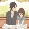 AnimesAddict