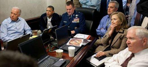 3 GUERRE MONDIAL EN COUR : Washington recherche une escalade militaire en Syrie avant l'arrivée de Donald Trump