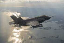 LE NOUVEL ORDRE MONDIAL SATANIQUE NAZI TREMBLE ! LE REVEIL DE LA FORCE EST EN MARCHE :   Le Danemark retire ses avions F-16 du théâtre syro-irakien  02/12/2016