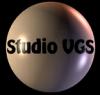 Studio-VGS