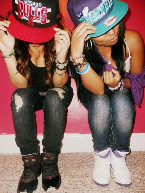 Swagg-Be-Swagg