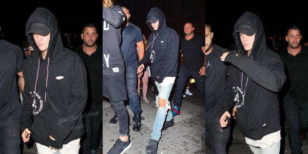 Justin � New York /Indiana.