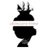 skincare-time