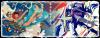 OS 7 : spectra x steven