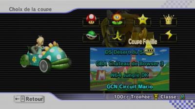 Blog de wii ds nintendo page 20 blog d 39 un fans de for Coupe miroir mario kart wii