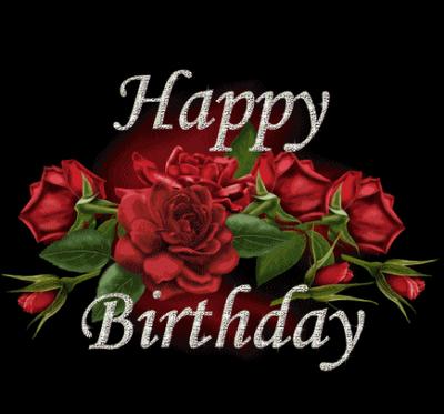 Bon anniversaire Popounette! 3058120105_1_7_RLBDSsyx