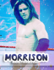 AddictxMorrison