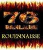 76-Rouen