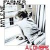 Myl�ne Farmer - A l'Ombre