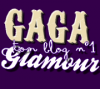 Gaga-Glamour
