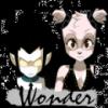 Wonder-Bowisse