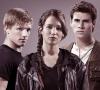 KatnissStories