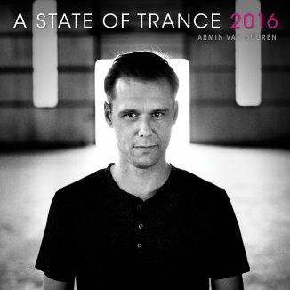 A State Of Trance 2016 - Armin Van Buuren