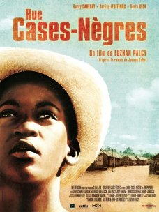 Rue Cases-Nègres