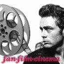 Photo de fan-film-cinema