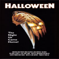 Halloween  / Halloween  (1978)