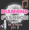 Diamond-Fashiion