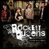 Rockettqueens