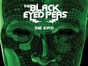 Le Transhumanism.  & Les Black Eyed Peas .