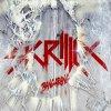Skrillex feat. Sirah  Bangarang 2012