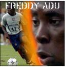 Photo de freddy-adu