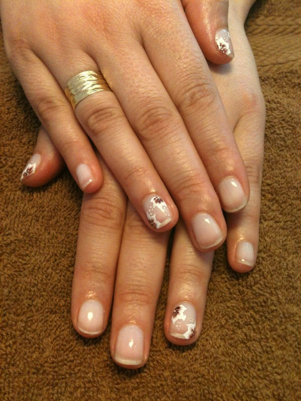Blog De Creation Ongle Page 12 Creation Ongle 100 Gel