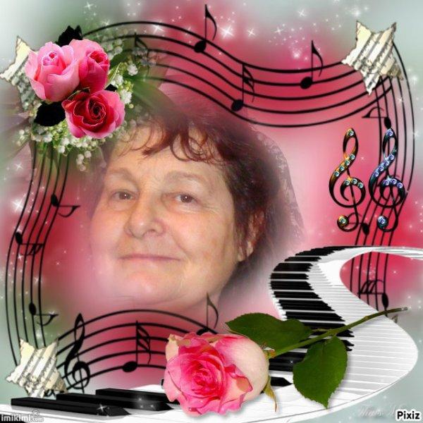 Muzic*Mory