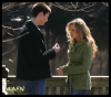 Always-and-Forever-Naley