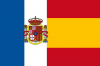 Hispano-portugai