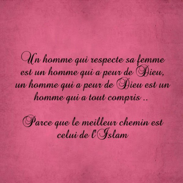 citation d amour pr un homme