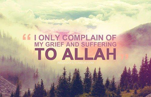 """l'imam Adh-Dhahabi dit: """" Certes, par Allah! Il est tr�s �trange combien nous ignorons le rem�de, et nous pr�cipitons vers la maladie. Allah dit:"""" Souvenez-vous de Moi donc et je me souviendrais de vous """" [sourate Al-Baqara : 152]  """" le rappel d'Allah est meilleur"""".  """"Ceux qui ont cru, et dont les c�urs se tranquillisent � l'�vocation d'Allah"""". N'est-ce point par l'�vocation d'Allah que se tranquillisent les c�urs? """" (sourate Ar-Ra'd : 28).  Cependant ceci ne sera atteint que par la gr�ce d'Allah. Et quiconque persiste dans la supplication, et � frapper � la porte, elle lui sera ouverte."""" (Siyar A'lamun-Nubala (6/396) )."""